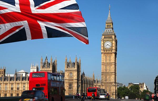 注册英国公司好处_www.uk-hmrc.com