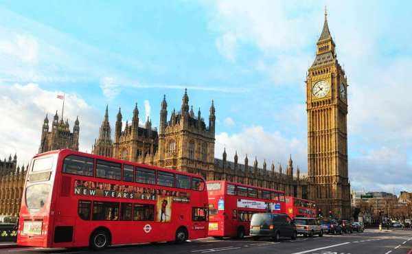 英国公司怎么报税?英国公司报税规定