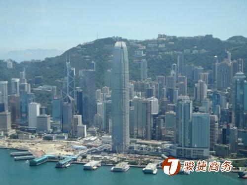 香港公司报税流程资料、时间表记好,轻松报税!