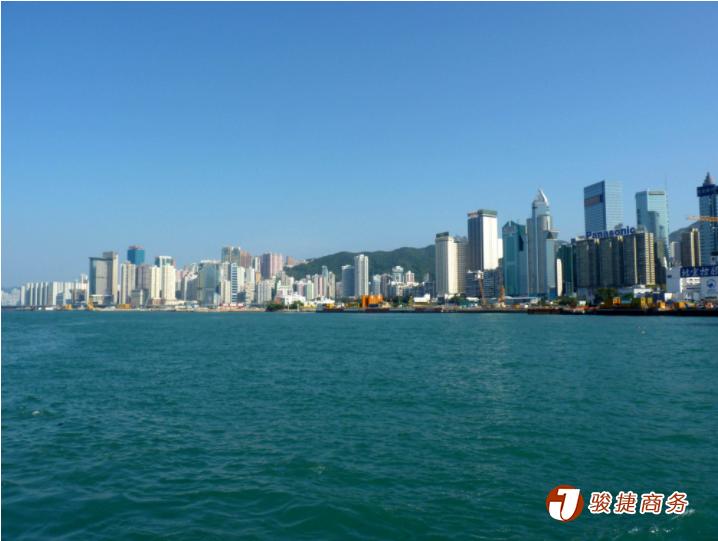 香港公司报税审计费用多少钱?2019年香港公司报税新收费多少